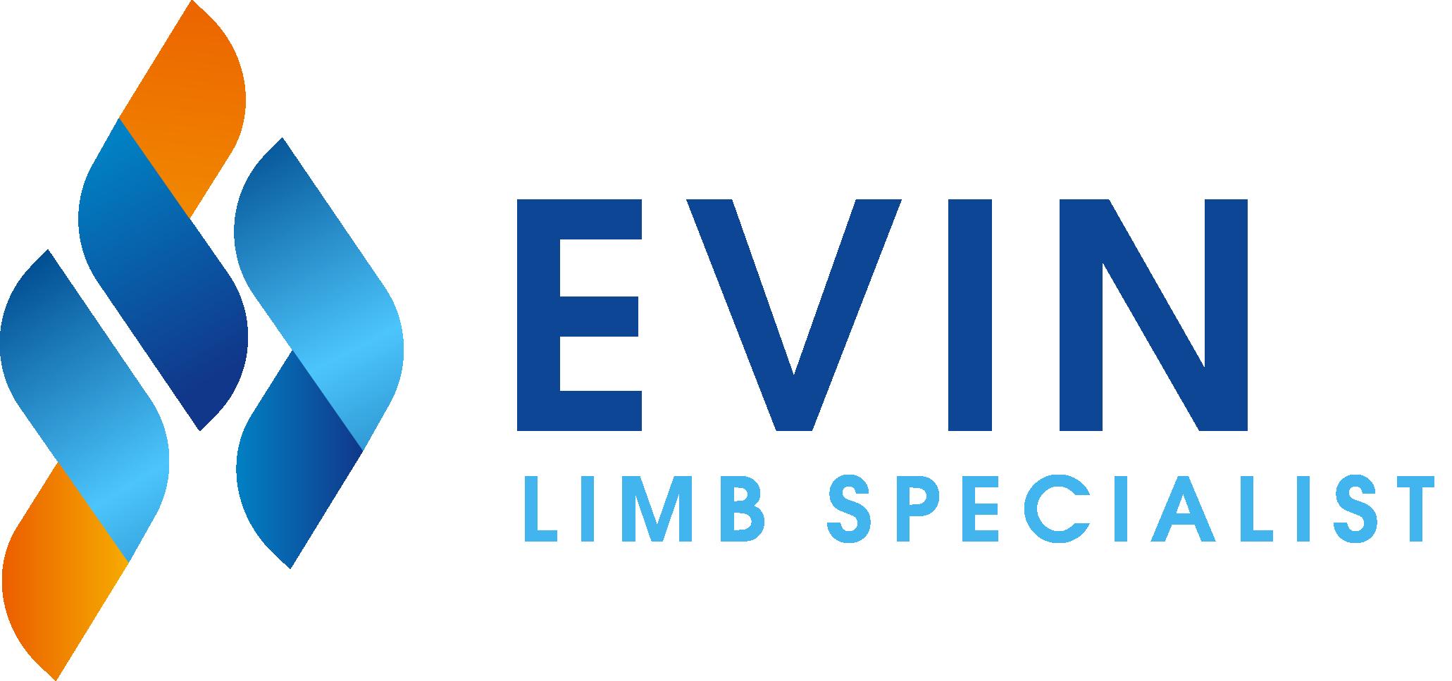 Evin Limb Specialist