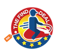 TheFindDeal