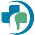 MENCO MEDICAL SERVICES