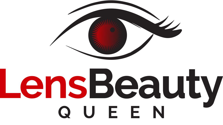 Lens Beauty Queen