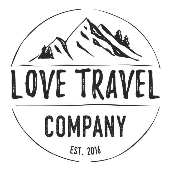Love Travel Co.