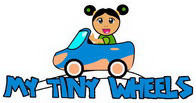 My Tiny Wheels
