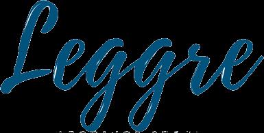 Leggre
