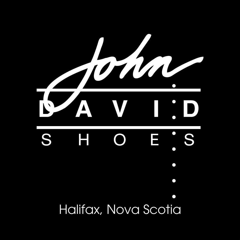 John David Shoes
