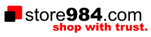store984.com LTD.