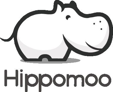 Hippomoo