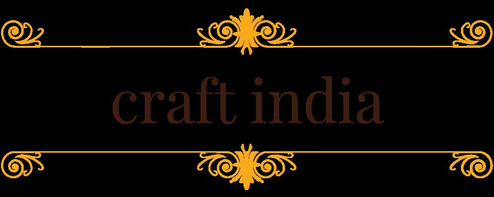 Crfat India