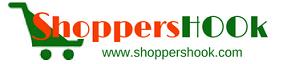 ShoppersHOOk