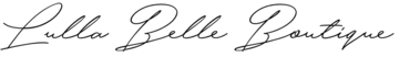 Lulla Belle Boutique