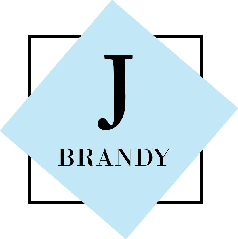 Brandy J