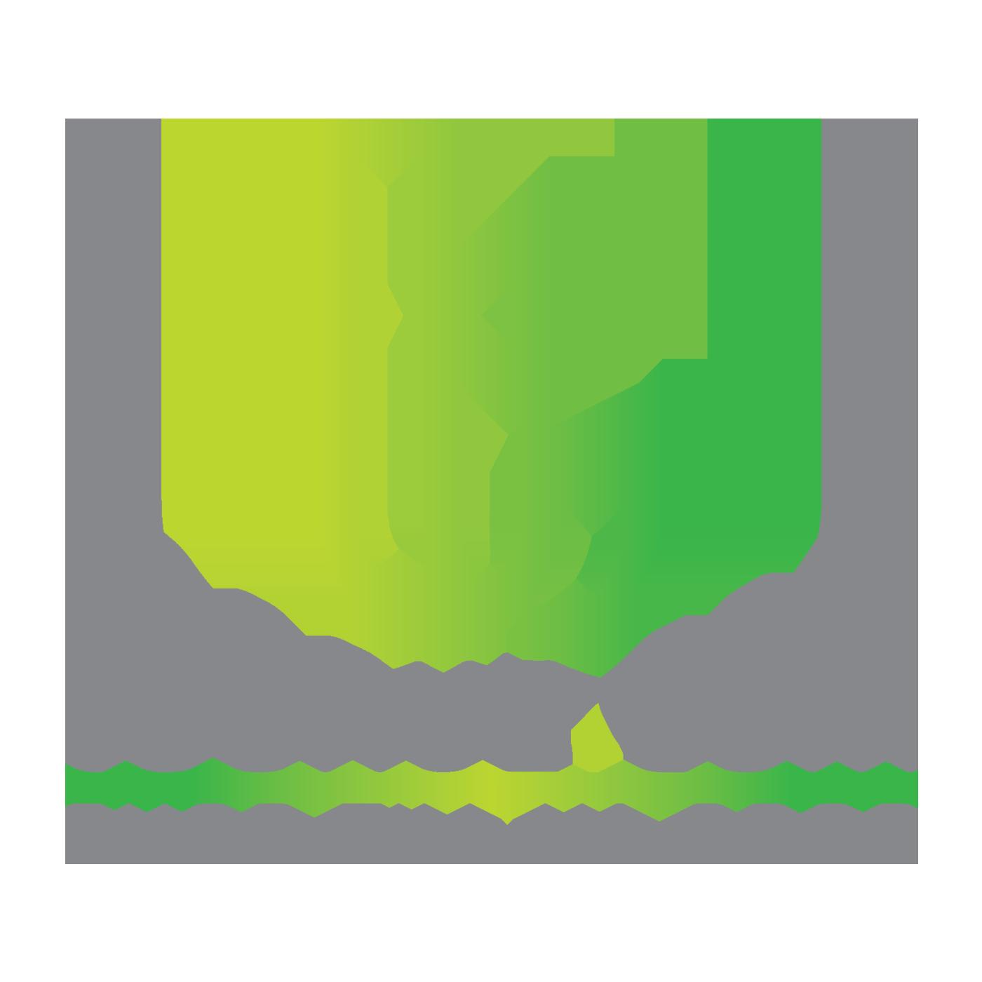 toonuz.com