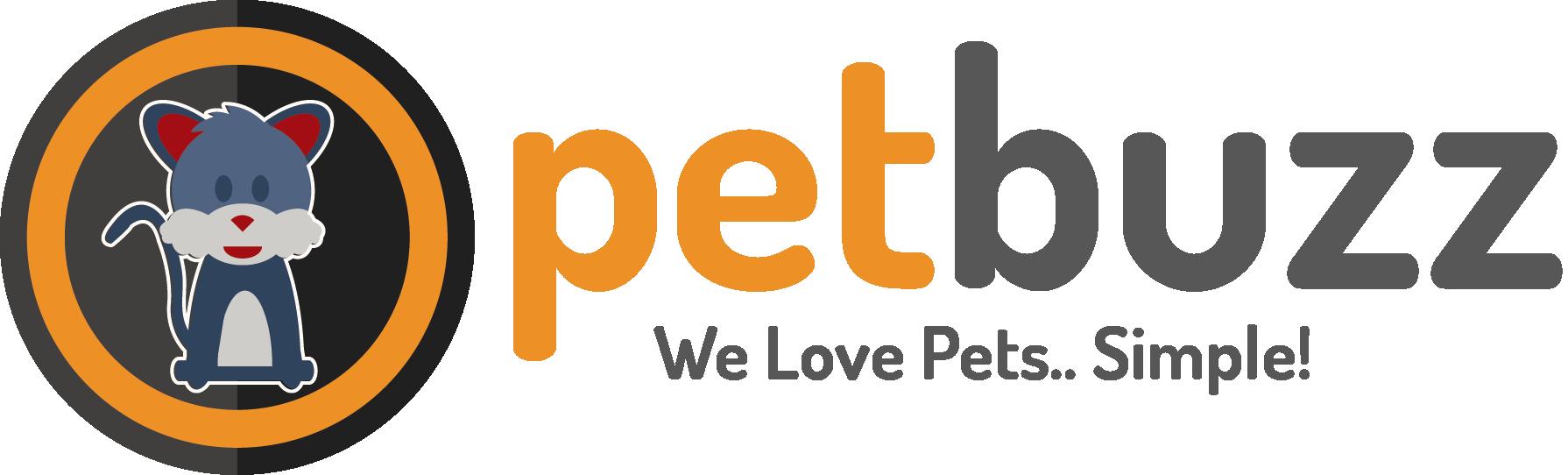 petbuzzshop