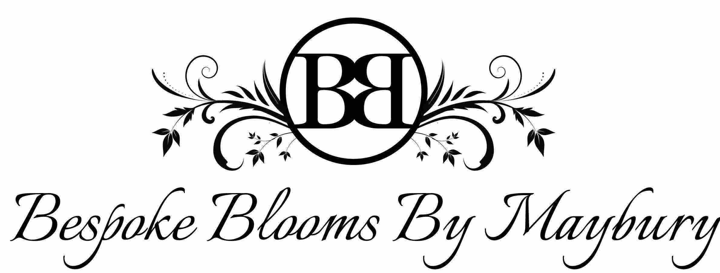 Bespoke Blooms by Maybury