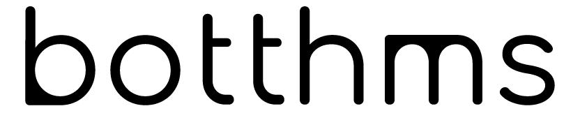 Botthms