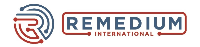 Remedium International