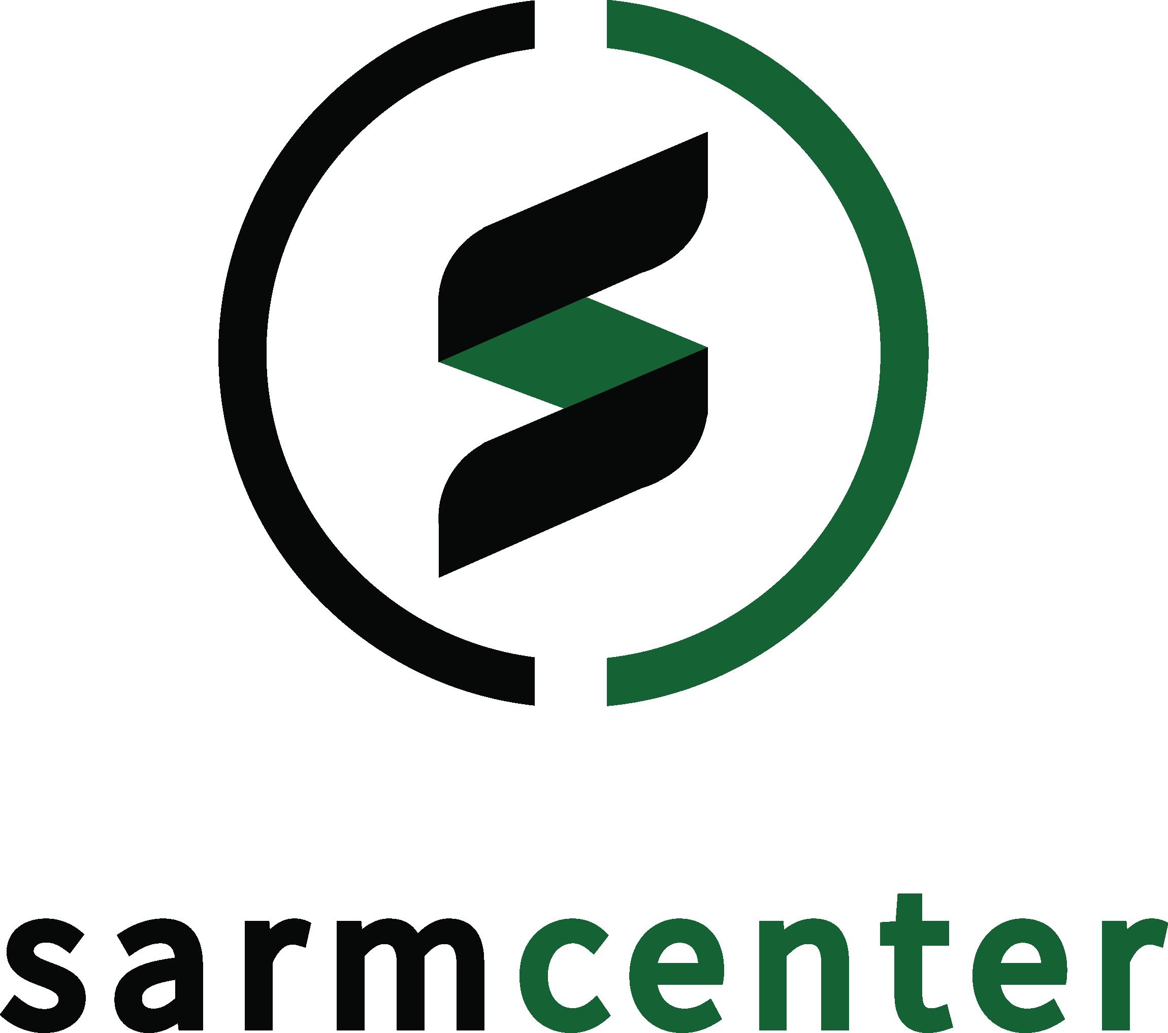 Sarm Center
