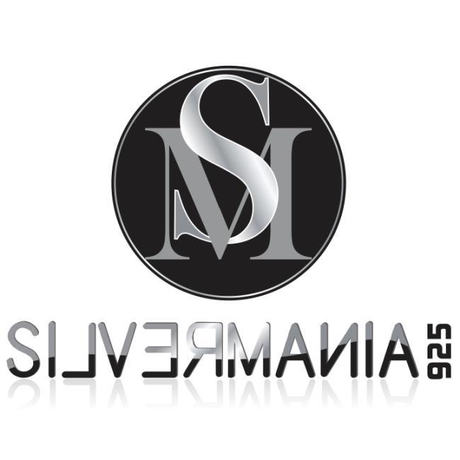SILVERMANIA925