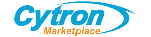 Cytron Marketplace