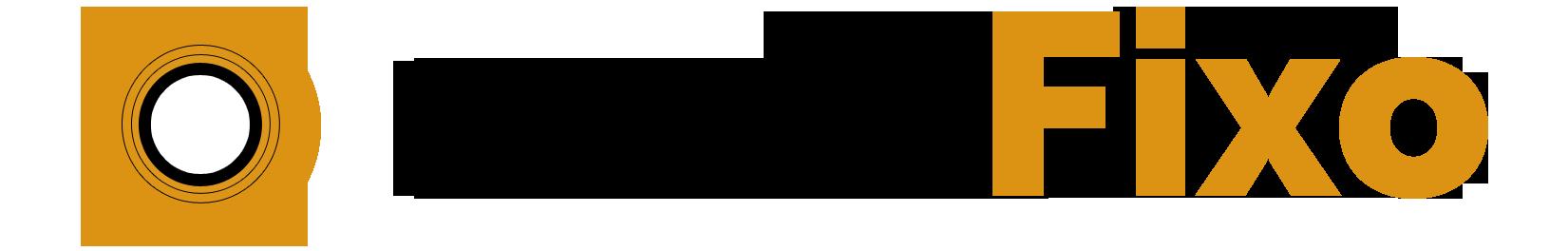 Nanofixo