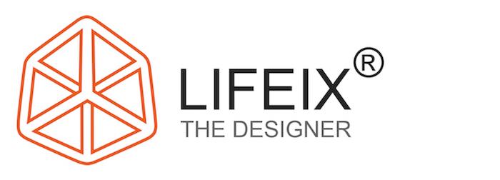 Lifeix Design