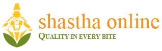 shasthaonline.com