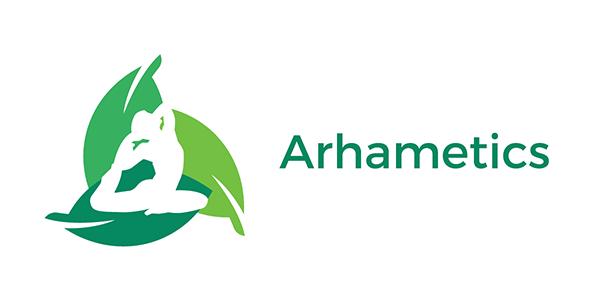 Arhametics