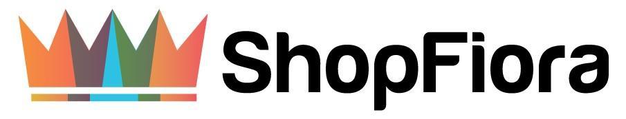 ShopFiora.com
