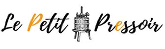 Le Petit Pressoir