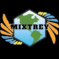 Mixtrey
