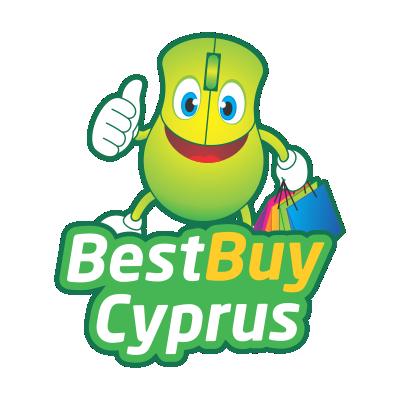 Best Buy Cyprus
