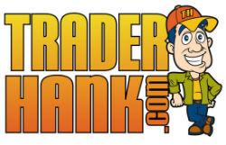 TraderHank