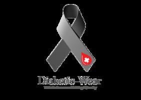 Diabetic-Wear