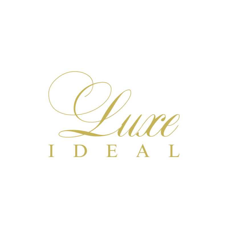 Luxe Ideal