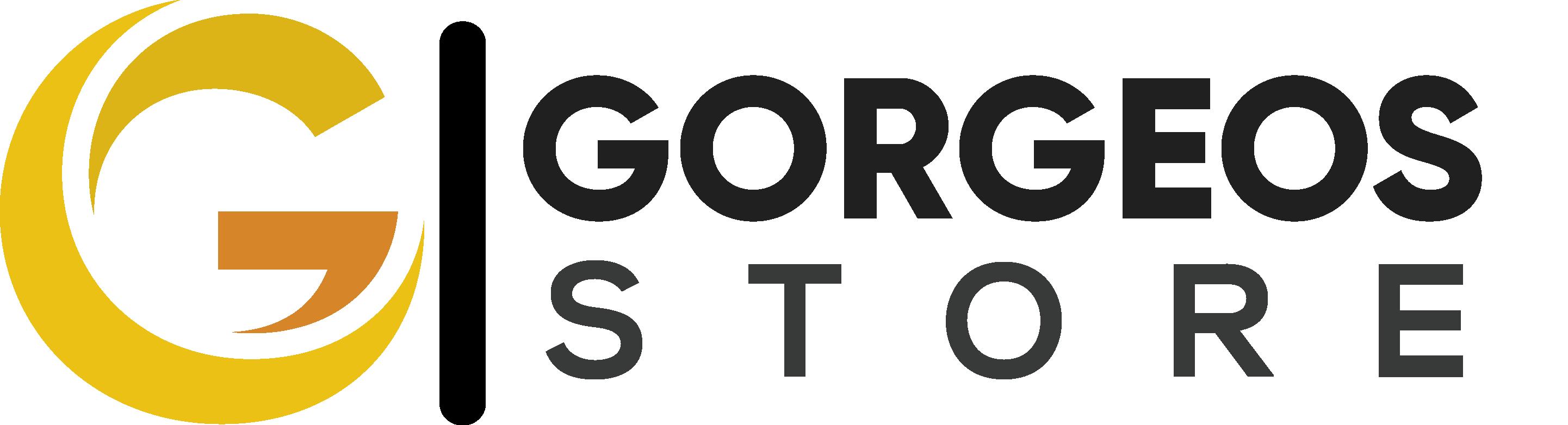 GORGEOS STORE