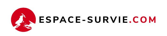 Espace-Survie.com