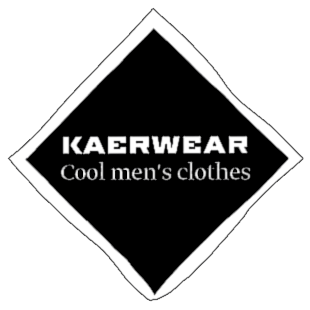 KaerWear