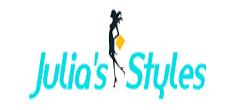 Julia's Styles