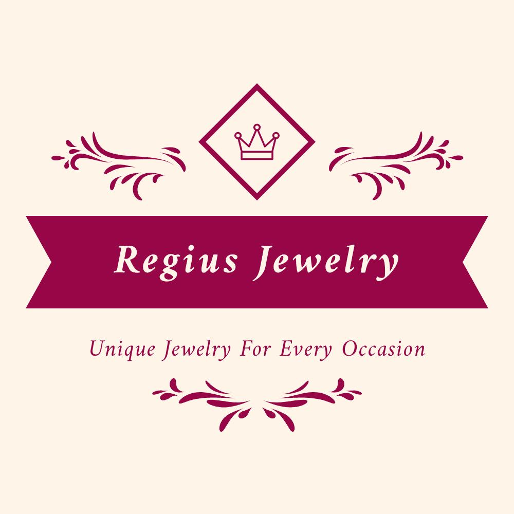 Regius Jewelry and Watches