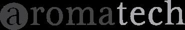 AromaTech