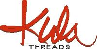 Kula Threads - JCHS Gear