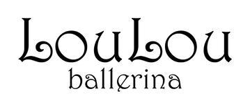 loulou-ballerina