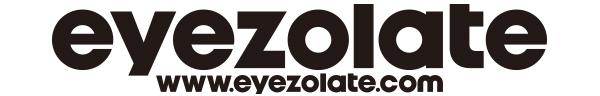 eyezolate