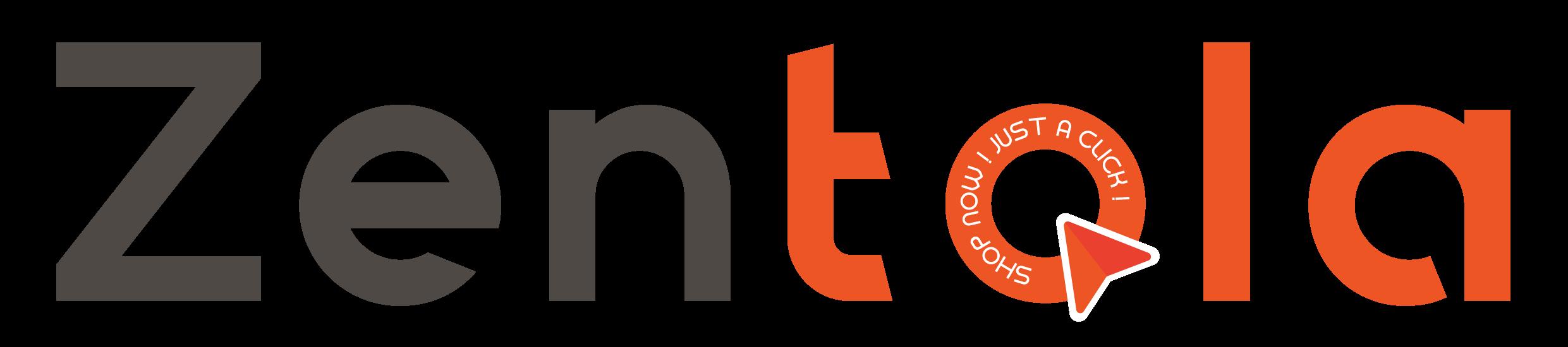 Zentola