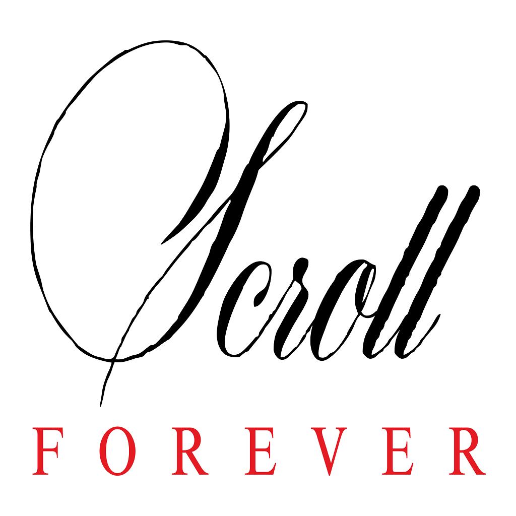 Scroll Forever