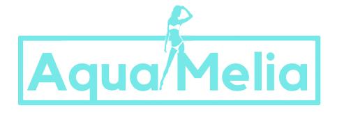 Aquamelia