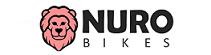 Nuro Bikes
