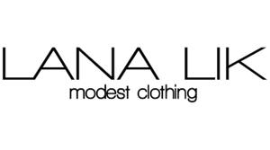 Lana Lik Clothing