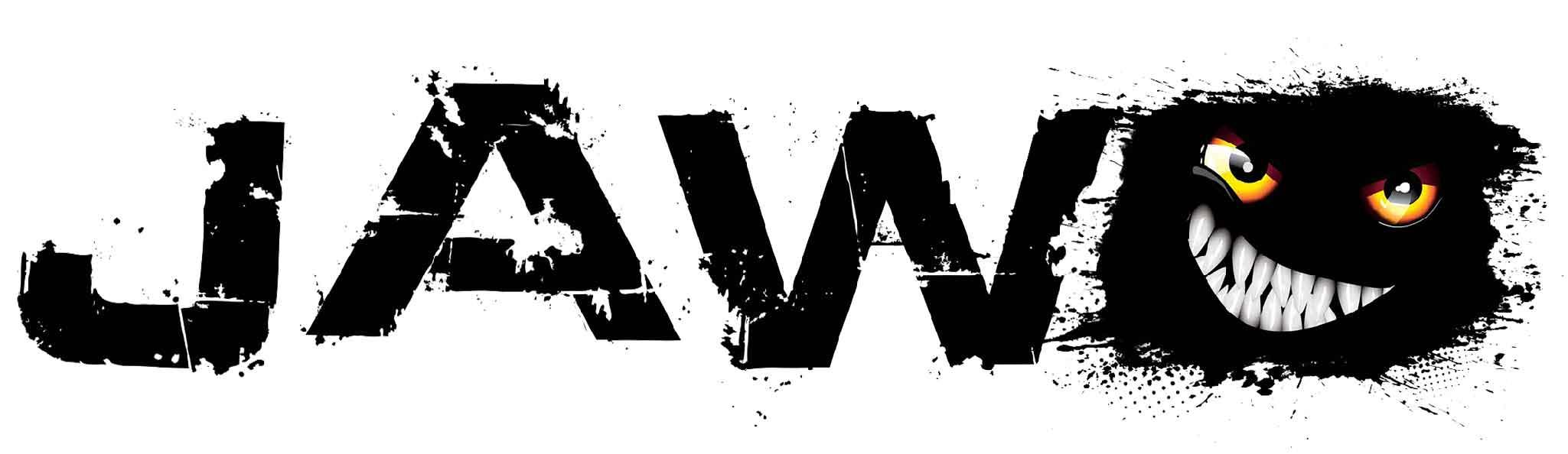JAW Global