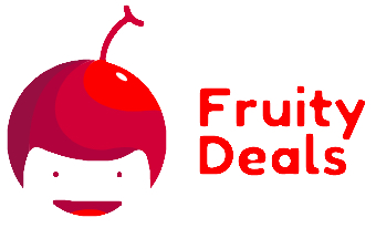 FruityDeals