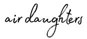 air daughters